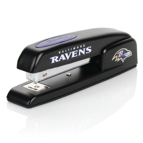 Business Stapler Image 1