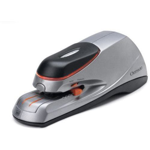 Swingline Optima 20 Electric Stapler (SWI-48208)