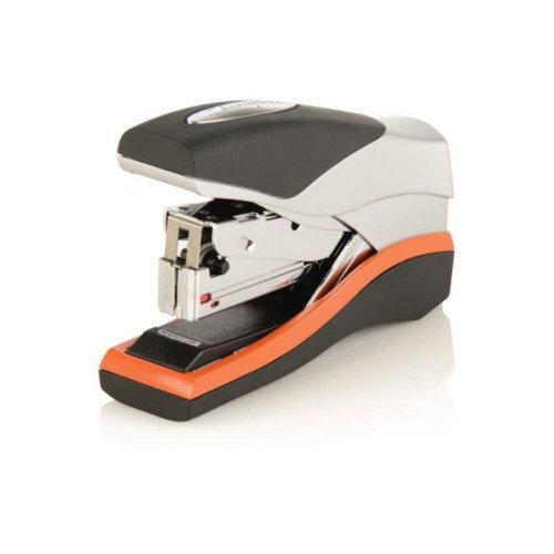 Compact Staplers Image 1