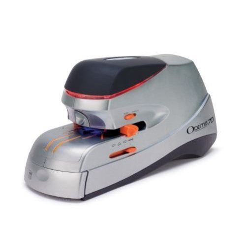 Swingline Optima 70 Electric Stapler (SWI-48210) Image 1