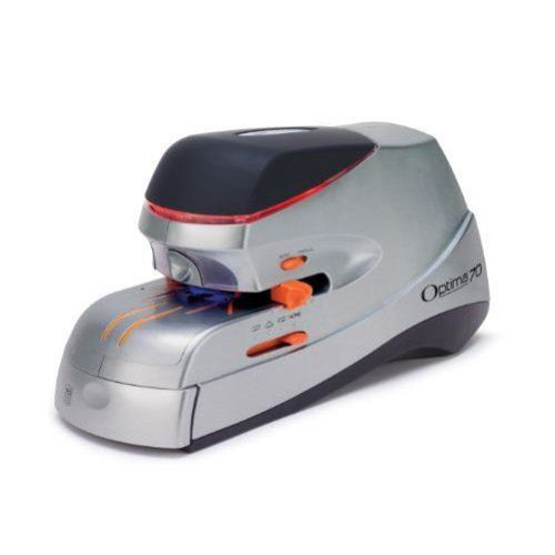Swingline Optima 70 Electric Stapler - 48210 - Open Box (MYR-SWI-48210) - $153.82 Image 1