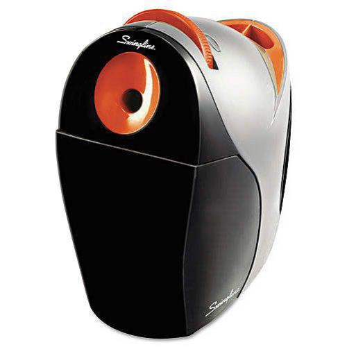 Swingline Optima Electric Pencil Sharpener (SWI-29968) Image 1