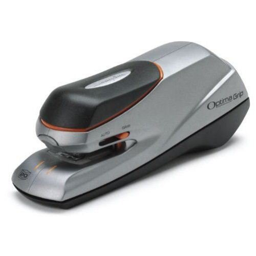 Swingline Optima Grip Electric Stapler (SWI-48207)