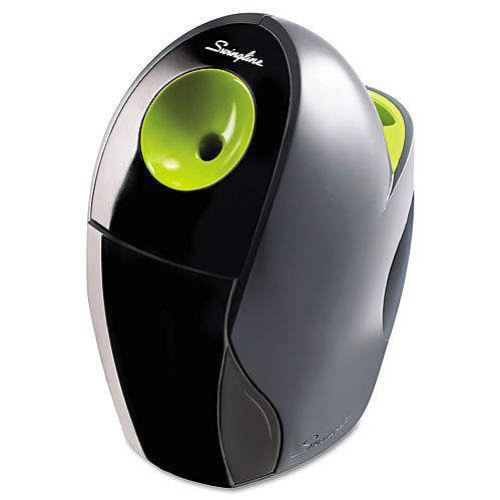 Designer Electric Pencil Sharpener Image 1
