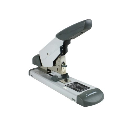 Swingline Platinum Heavy Duty Stapler (SWI-39002)