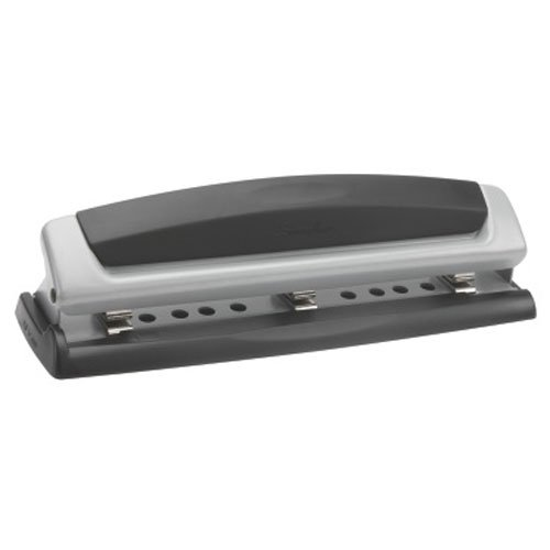 Manual Hole Punch Image 1