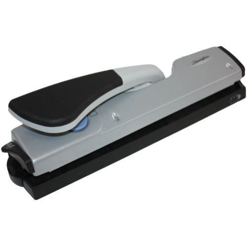 Swingline Profile Desktop 3-4 Hole Punch (SWI-74070) Image 1