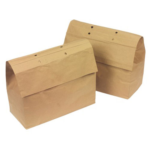 Swingline Recyclable 21-gallon Shredder Paper Bags for 500X - 1765030A (SWI-1765030) - $31.28 Image 1