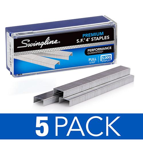 Silver Swingline Binding Machines Image 1