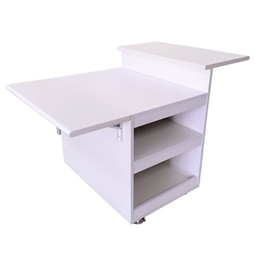 Tamerica Mobile Laminating Station (LamiTable) Image 1
