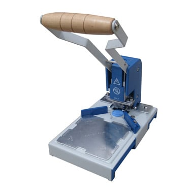 Tamerica 6 in 1 Heavy Duty Corner Cutter (RCC-110) Image 1