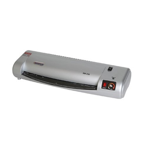 Temperature Controlled Laminator Image 1