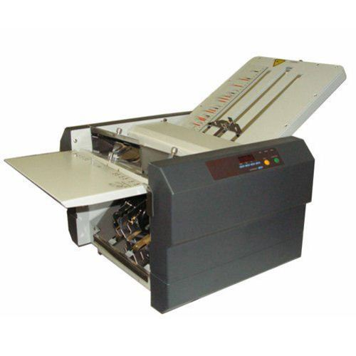 Automatic Numbering Machine Image 1