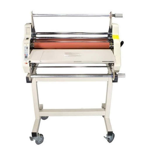 "Tamerica VersaLam 2700-P 27"" One Side / Two Side Roll Laminator (TP-VERSALAM2700P) Image 1"