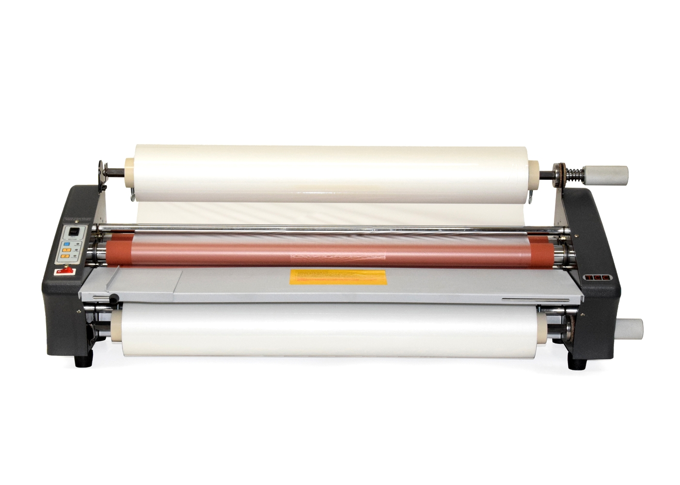 "Hop Industries 27"" School Roll Laminator (TCC-EASY1) Image 1"