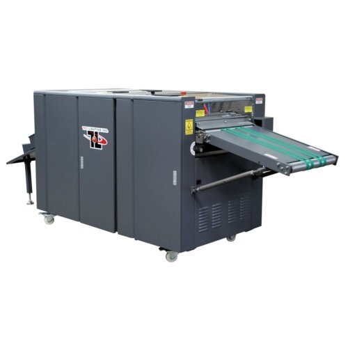 "Tec Lighting TruCoat 16"" Inline UV Coater (TRUVIL-16D) - $19844 Image 1"