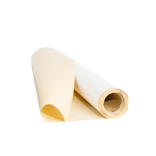 Black Drytac Laminating Film Image 1