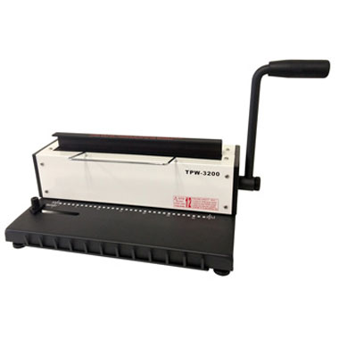 Easy Binding Machines Image 1