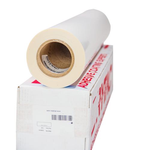 Drytac Protac Scribe 2.5mil Dry-Erase PS Overlaminate (PSC164)