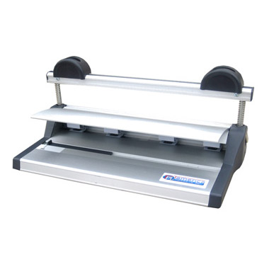 Securebind Binding Machine Image 1