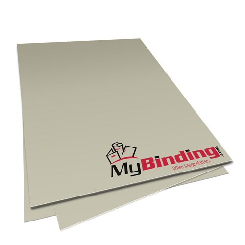 Color Gray Bond Paper Image 1