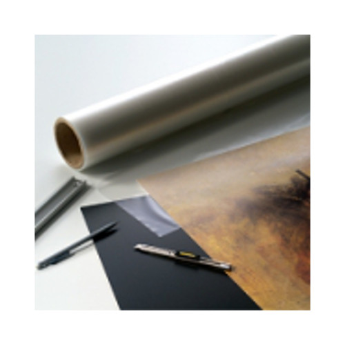 Dry Mount Tissue Paper Image 1
