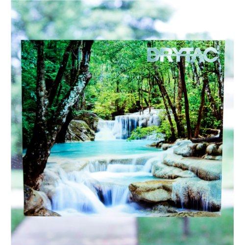 """Drytac ViziPrint Impress Clear SEL 5mil 54"""" x 98' Printable Window Film (VPI54098-SELV2) - $413.66 Image 1"""