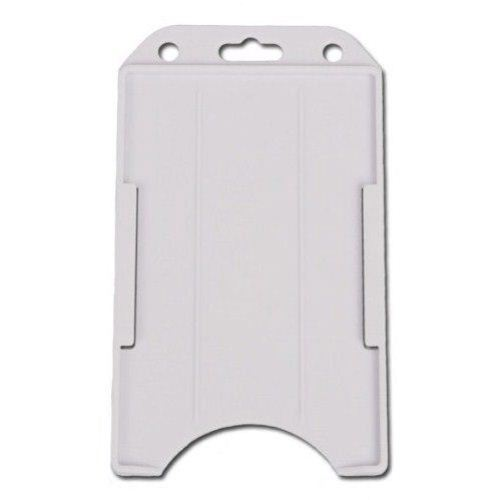 Vertical Id Card Holders Image 1