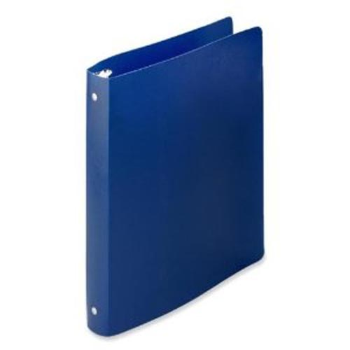 Blue Wilson Jones Specialty Binders