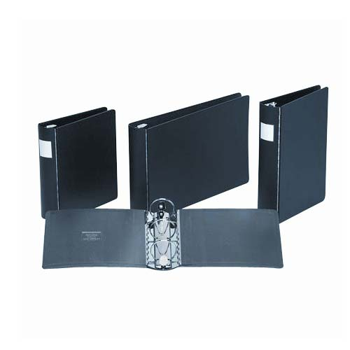 Oversize Ring Binders Image 1