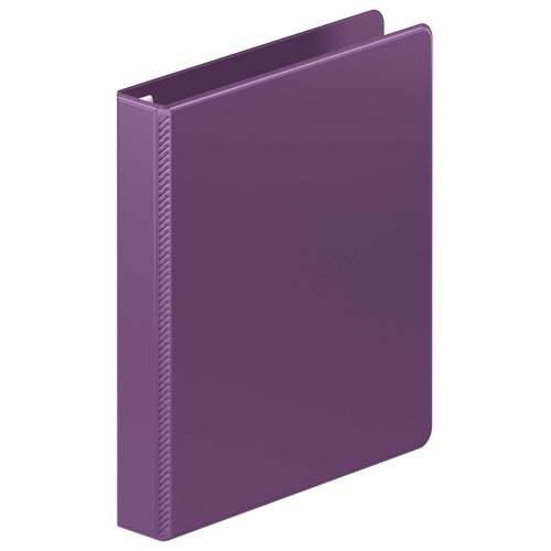 Hinged Cover Binders Image 1