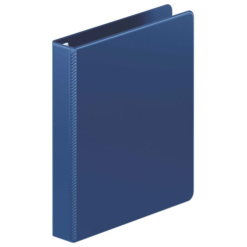 Hinged 3 Ring Binder Image 1