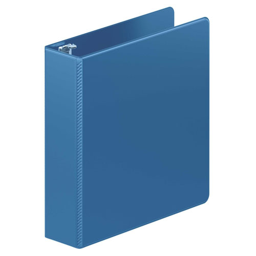 Pc Heavy Duty Round Ring Binder Image 1