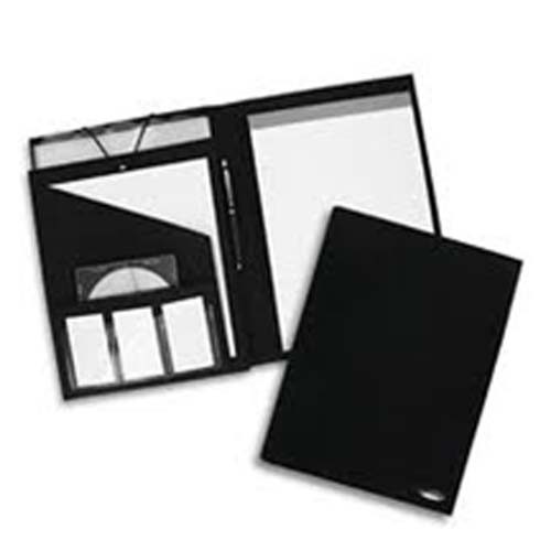 Wilson Jones Soft Touch Portfolio (W23603A) Image 1