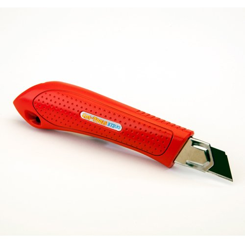 Logan COS-Tools Knife (XTD30) Image 1