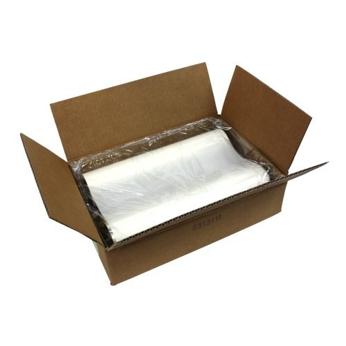 Xyron 1200 Acid-Free Permanent Adhesive Cartridge 50' (AT1105-50), Xyron brand Image 1