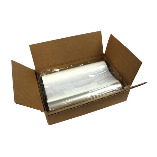Xyron 1200 Acid-Free Repositionable Adhesive Cartridge 50' (AT1106-50) Image 1