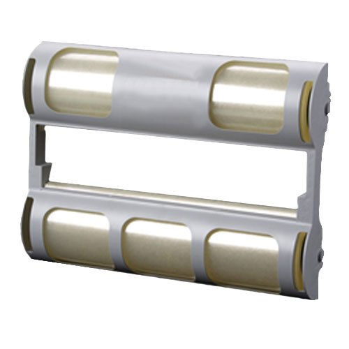 Xyron 1255 Laminate / Repositionable Adhesive Roll Set 100' (LAT1256-100), Xyron brand Image 1