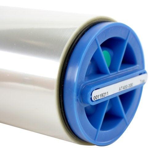 Xyron 2500 High Tack Adhesive Roll Set 300' (AT400-300), Xyron brand Image 1