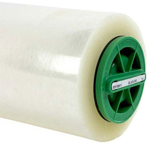 Xyron 2500 Two-Sided Matte Laminate Roll Set - 300' (100137) Image 1