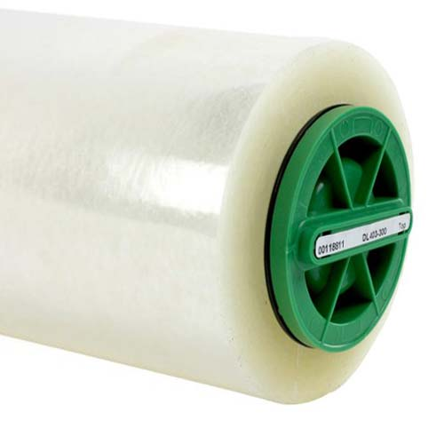 Laminating Roll Set Image 1