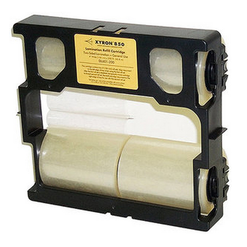 Xyron 850 Permanent Adhesive Cartridge 50' (AT201-50) Image 1