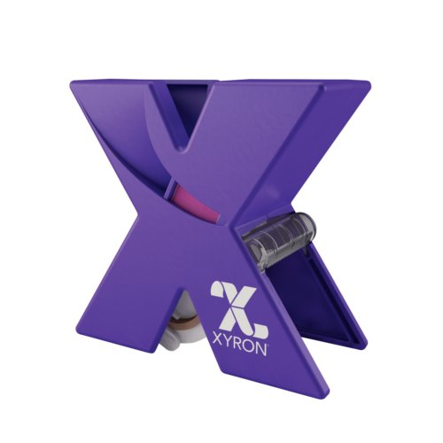 Xyron Sticker Maker Cartridge Image 1