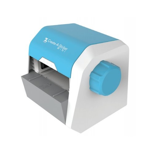 Xyron Permanent Sticker Maker Image 1