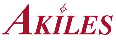 Akiles