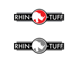 Rhin-O-Tuff Binding Machines