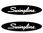 Swingline Binding machines