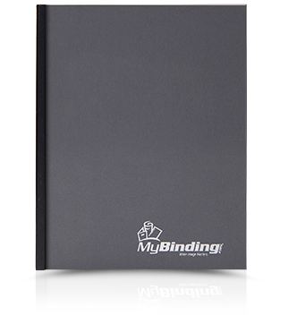 Opus Metal Binding