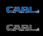 Carl Binding Supplies
