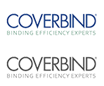 Coverbind Binding Supplies